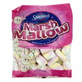 Candy Marshmallow Twist Mix