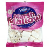 Candy Marshmallow White