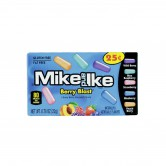 Jelly Mike and Ike Berry Blast