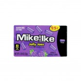 Jelly Mike and Ike Jolly Joes