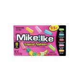Jelly Mike and Ike Tropical Typhoon