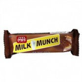 Chocolate Bar Milk Munch