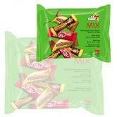 Chocolate Bar Milk Mini Mix