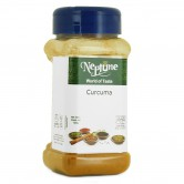 Spices Turmeric Ground (Curcuma)