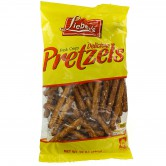 Pretzel Sticks Wide Salted