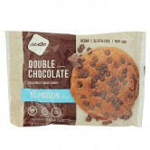 Cookie Energy NuGo Double Chocolate