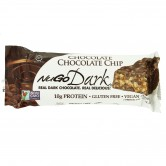 Bar Energy NuGo Chocolate Chocolate Chip