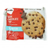 Cookie Energy NuGo Chocolate Chip