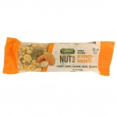 Cereal Bar Almond Walnut