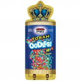 Candy Jelly Oodles Torah