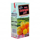 Juice Orange Pure Concentrate