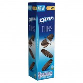 Cookies Oreo Thins Original