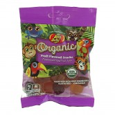Candy Jelly Belly Organic