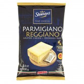 Cheese Grated Parmesan