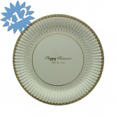Pesach Tableware Plates