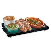 Hot Plate Shabbat Large