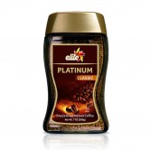 Coffee Instant Platinum Freeze Dried