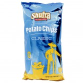 Potato Chips Original