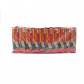 Wafers Chocolate Coated Single Packed