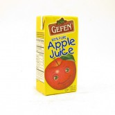 applejuice box