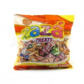 Candy Toffee Zaza Assorted