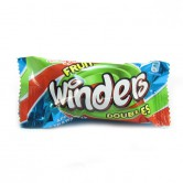 Candy Jelly Winders Apple Strawberry