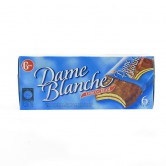 Cookies Dame Blanche Choco