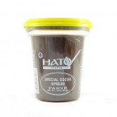 Hashachar Chocolate Spread