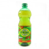 Juice Spring Apple