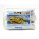 Fish Gefilte Twin Pack Frozen