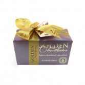 Chocolate Pralines Golden 500gr