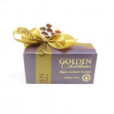Chocolate Pralines Golden 250gr