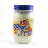 Mayonnaise Small