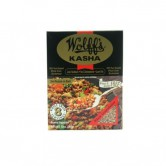 Buckwheat Kasha whole granules