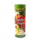 Apple chips - original