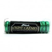 chocolate cremes mint
