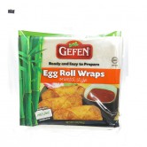 Pastry Wraps Egg Roll