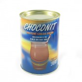 choconit instant cocoa drink