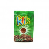 Klik Milk Chocolate - Coated Cornflakes