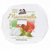 Cheese Mozzarella Balls Real Italian 250g