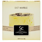 Cheese Snack Diet Marble