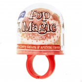 Candy Lolly Pop Magic Ring