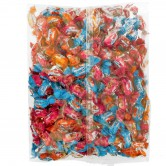 Candy Toffee Frutomila