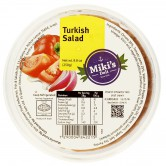 Dip Turkish Salad