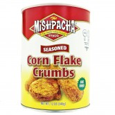 Corn Flake Crumbs Seasoned