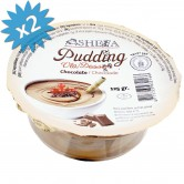 Pudding Chocolate