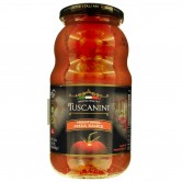Pizza Sauce - Traditional