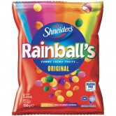 Candy Jelly Rainball's Original