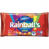 Candy Jelly Rainball's Original Small