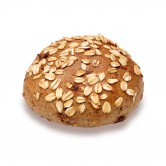 Roll Grain Raisin Round
